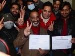 DDC Polls: Gupkar Alliance wins big in Kashmir, BJP inroads in Jammu