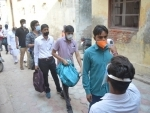India's Covid-19 cases surpass 70 lakh mark