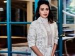 Attorney General rejects plea seeking criminal proceeding against Bollywood actress Swara Bhasker