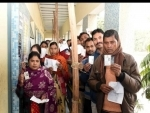Delhi Assembly Polls: Voting picks up, many political leaders exercise their franchise