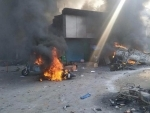 Delhi High Court to hear pleas on Delhi riot, hate speeches today