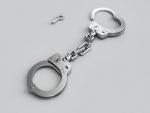 Jammu CBI arrests top officer of Civil Aviation Security for demanding, accepting bribe