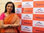 SC quashes Chanda Kochhar's appeal against ouster as CEO of ICICI Bank