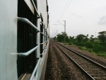 COVID-19:Lockdown hits Northeast Frontier Railway earnings