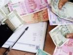 Fund misuse: MHA starts probe against two NGOs of Badruddin Ajmal