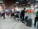 21.57 lakh Indians repatriated through Vande Bharat Mission: MEA