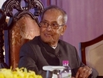 Punjab announces seven-day state mourning as tribute to Pranab Mukherjee