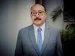 Foreign Secretary Harsh Vardhan Shringla to visit Nepal on Nov 26
