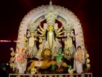 Durga Puja pandals to remain visitors-free: Calcutta HC on review petition; slight modifications introduced