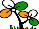 Chandrasekhar Kundu joins Trinamool