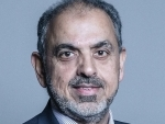 Exit of anti-India Lord Nazir from UK's House of Lords will hit Sikhs for Justice