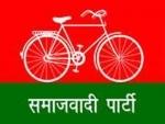 FIR lodged against Samajwadi Party leader Vikas Yadav over hate poster