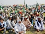 Farmers' movement enters day 22; SC's suggestion for committee moral victory for farmers, says AIKSCC