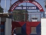 Jammu and Kashmir: Srinagar Central Jail upgraded to provide better facilities to inmates