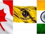 Canadian think-tank report says Khalistan movement is a geopolitical project nurtured by Pakistan