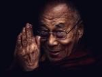 Teach children to cultivate emotional hygiene: Tibetan spiritual leader Dalai Lama