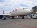 No layoffs, rationalization of allowances implemented, says Air India amid Covid-19 crisis
