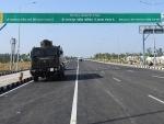 Kartarpur Corridor: Survey team from Pakistan visits India side for building bridge