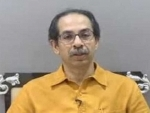 Covid-19 induced lockdown in Maha won't be lifted completely: CM Uddhav Thackeray