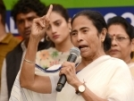 Will do 100 sit-ups if one can prove West Bengal government said no to Durga Puja: Mamata Banerjee