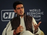 Rajasthan Crisis: Sachin Pilot in talks with BJP, claims support of 16 MLAs; exit from Congress almost certain after summon notice in horse trading case