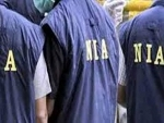 Espionage case: NIA arrests Indian ISI agent from Kutch