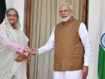 Bangladesh wants to be part of India's Atmanirbhar (self-reliance) campaign: Envoy
