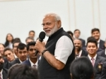 Narendra Modi turns 70, wishes pour in from across the world for India's PM