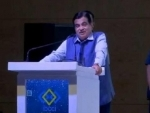 We are giving major boost to the MSMEs: Union Minister Nitin Gadkari