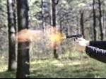 Uttar Pradesh: Eight policemen killed in firing in Kanpur