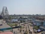 Covid-19 outbreak: India suspends all passenger train services till March 31