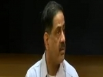 We are in stage 2, not in stage 3 clearly: Indian Council of Medical Research on COVID 19 outbreak
