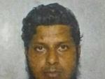 Kolkata Police arrest JMB top operative Abdul Karim
