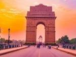 Delhi Assembly polls: Voting begins