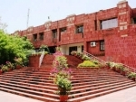 Three professors of JNU files PIL in Delhi HC seeking direction to preserve data, CCTV footage, evidence related to Jan 5 violence