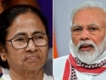 Mamata Banerjee writes to PM Modi over central ministerial teams' visit to WB, calls it breach of protocol