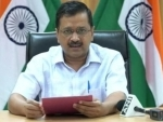 We are making arrangements to send back migrants to their homes: Arvind Kejriwal