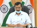Delhi will now give pulse meters to Covid-19 patients: Arvind Kejriwal