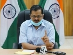 Arvind Kejriwal details 'five weapons' to combat Covid-19