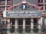 Custody death case: Kerala High court grants bail to six accused cops