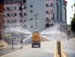 Ahmedabad administration identifies over 300 high-risk super-spreaders of coronavirus