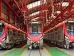 Lucknow Metro to remain suspend till Mar 31