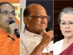 Is Maha Vikas Aghadi govt unstable? Uddhav Thackeray's meeting with alliance partners triggers speculation