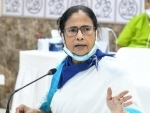 Mamata not on speakers' list in Covid VC with Modi, likely to skip meeting