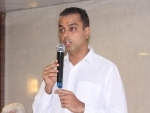 'Democracies, when tested, fight back': Milind Deora makes 'cryptic' tweet on Emergency