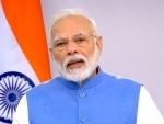 Beginning of victory in long battle: PM expresses gratitude to people on Janta curfew