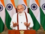 PM Modi to address nation today as India adds over 18,500 Covid-19 cases