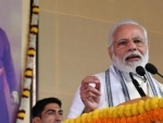 From CAA to Ayushman Bharat, Modi ends Kolkata visit with political attacks on Opposition