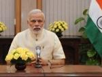 PM condoles bus accident deaths in Tamil Nadu