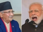 Nepal PM Oli defames India over returning migrants to offset his Covid-19 failures